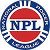 NPL National Poker League Australia